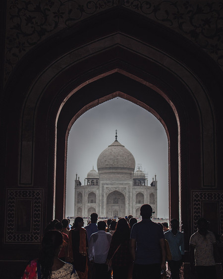 Lugares Patrimonio Humanidad Fotografo Debe Visitar 03