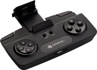 Gametel: para casi no tener envidia de los controles del Xperia Play