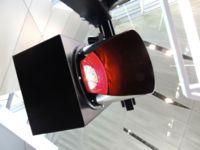 Reparar los semáforos sin montar un pollo en tu cruce favorito pronto será posible
