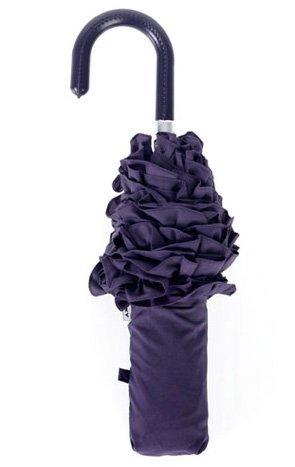 Paraguas Zara