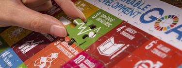 La movilidad sostenible es el peaje imprescindible para lograr los ODS