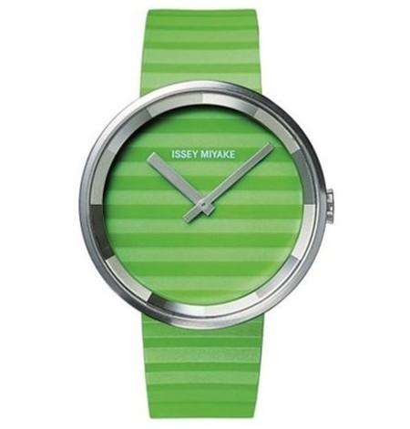 Reloj Jasper Morrison