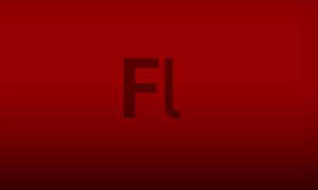 ¿Por qué siguen usando Flash los sitios web que usan Flash?