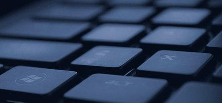 Microsoft lleva SwiftKey a Windows 10 para mejorar la experiencia con teclado virtual