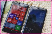 Nokia Lumia Icon/929 sale anticipadamente a la venta en una tienda de China
