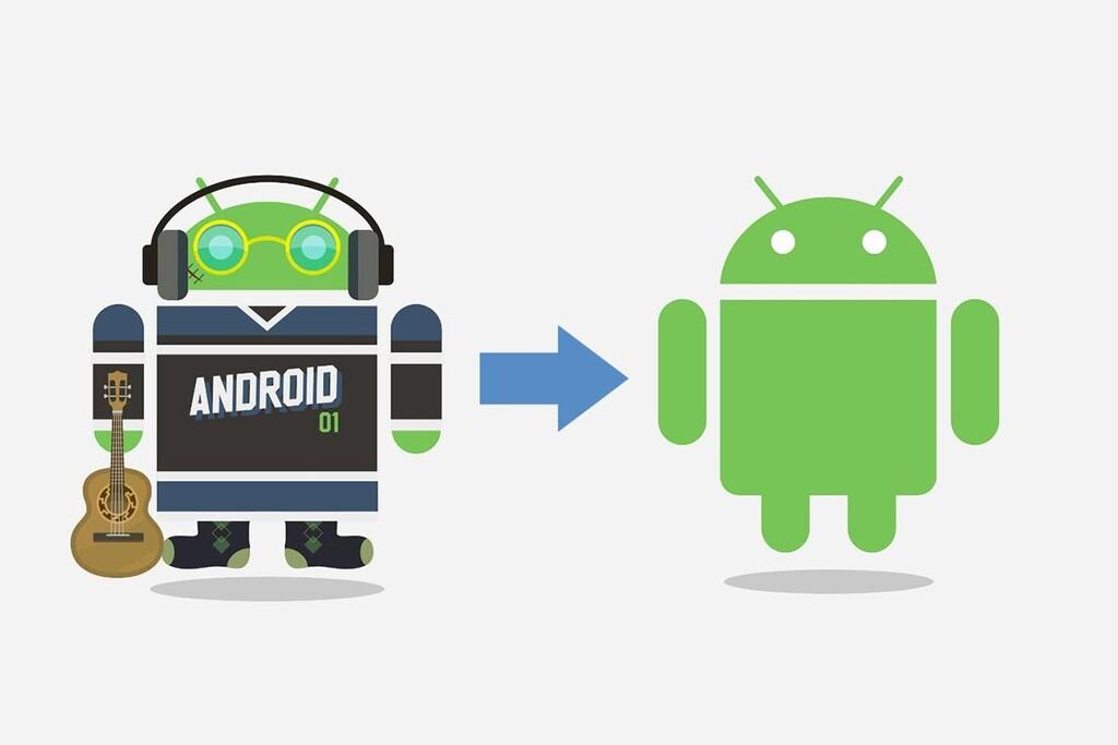 Cómo formatear un teléfono Android™ y borrar todos sus datos