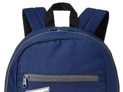 Mochila Puma Pioneer Backpack por 10,96 euros en Amazon