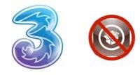 """Dos servidores británicos y uno irlandés bloquean los repositorios de Cydia """"por error"""""""