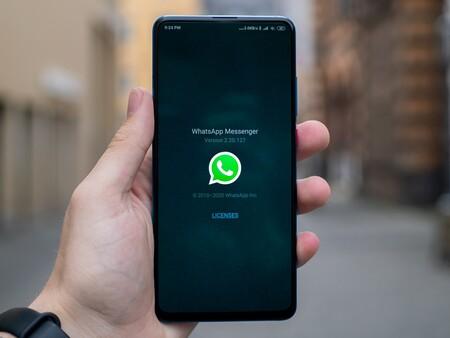 Whatsapp Funciones Limitadas Hasta Que Aceptes Nuevas Politicas Terminos Condiciones Uso