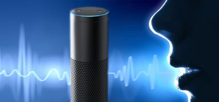 Codecademy y Amazon ofrecen un curso gratuito para que aprendas a programar en Alexa