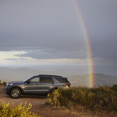 Foto 94 de 115 de la galería ford-explorer-2020-prueba en Motorpasión