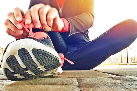 Las mejores ofertas de zapatillas hoy en Sprinter: Adidas, Puma y Nike más baratas