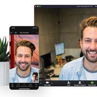 [Actualizado] Queramos o no, la app de Zoom para iOS comparte nuestros datos con Facebook sin un consentimiento claro