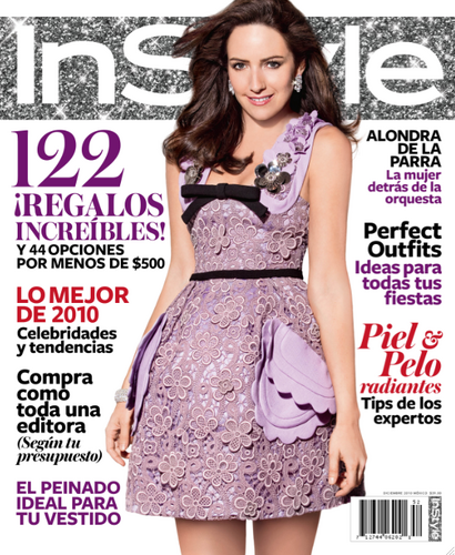 INSTYLE_MEXICO
