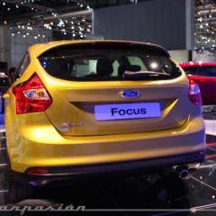 Foto 5 de 13 de la galería ford-focus-2012-en-el-salon-de-ginebra-2010 en Motorpasión