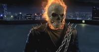 Trailer internacional de 'Ghost Rider'