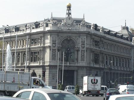¿Qué es el Banco de España?