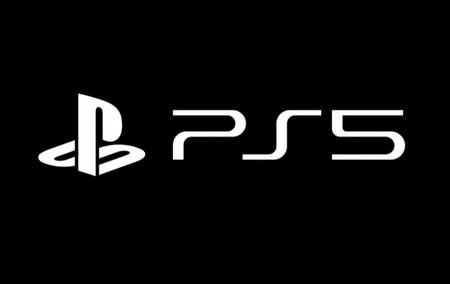 La PS5 ante la promesa del ray-tracing, el sonido 3D y las unidades SSD de próxima generación