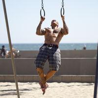 Siete ejercicios que no pueden faltar en tu rutina para conseguir unos brazos fuertes