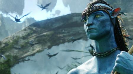 Avatar 0 0