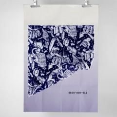 Foto 7 de 10 de la galería pull-bear-banadores-chanclas-y-toallas-para-el-verano-2010 en Trendencias Hombre