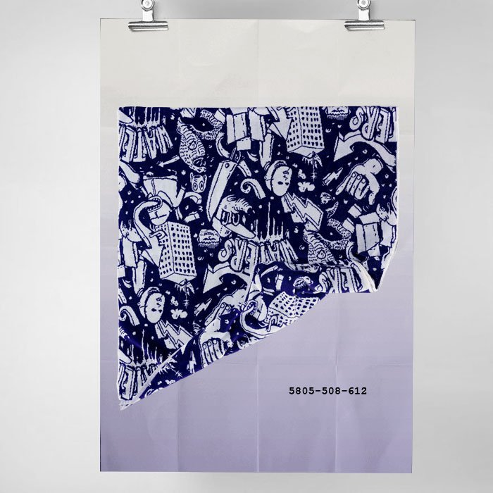 Pull & Bear, bañadores, chanclas y toallas para el verano 2010