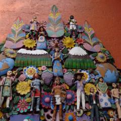 Foto 1 de 21 de la galería fotos-con-moto-g-segunda-generacion en Xataka México