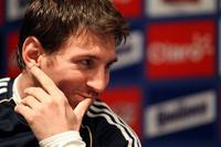 ¿Al final Antonella Roccuzzo y Lionel Messi se casan o no se casan?