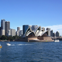 Los Mac pasan a tener una garantía de tres años en Australia y Nueva Zelanda gracias a una nueva ley