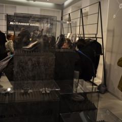 Foto 16 de 27 de la galería alexander-wang-x-h-m-la-coleccion-llega-a-tienda-madrid-gran-via en Trendencias