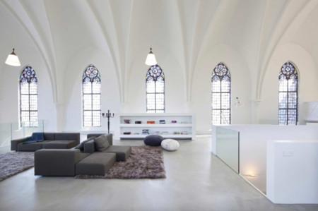 Casa Iglesia 2