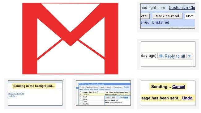 Cinco funciones indispensables de Gmail Labs que deberían estar activadas por defecto