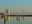 Vanguardia junto al Tajo: el Parque de las Naciones en Lisboa