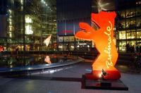 Berlinale 2010, Sección Oficial