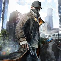 Se filtra Watch Dogs Legion. La próxima entrega de la saga se ambientará en una distópica Londres postbrexit