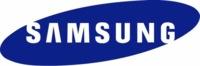 Samsung desarrollará un sistema operativo para móviles basado en Linux