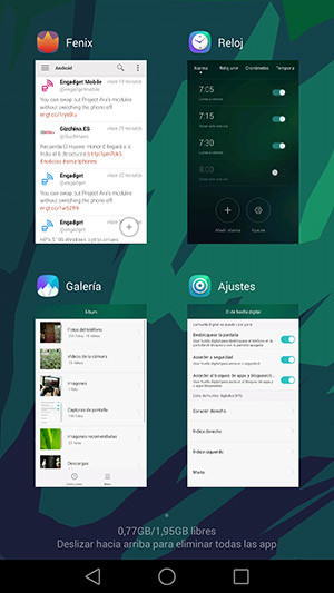 multitasking-mate-7.jpg