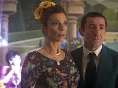 Trailer de 'Abracadabra': costumbrismo e hipnosis en la nueva comedia de Pablo Berger ('Blancanieves')
