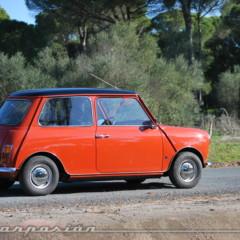 Foto 39 de 62 de la galería authi-mini-850-l-prueba en Motorpasión