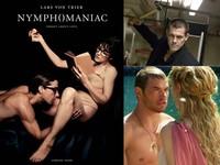Estrenos de cine | 24 de enero | Von Trier y Spike Lee contra Hércules