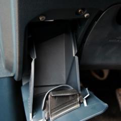 Foto 16 de 40 de la galería ford-fiesta-5p-prueba en Motorpasión