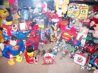 Consejos y sugerencias a la hora de elegir y comprar un juguete