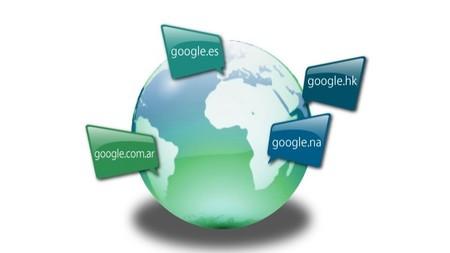 Cuatro consejos para dar impulso y posicionamiento a tu web de empresa