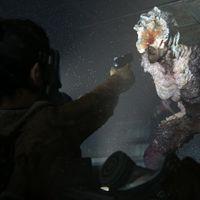 Esta es la pintaza que tienen las animaciones de The Last of Us: Parte II a la hora de modificar y personalizar las armas