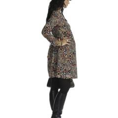 Foto 7 de 50 de la galería mit-mat-mama-coleccion-otono-invierno-2014-2015 en Bebés y más