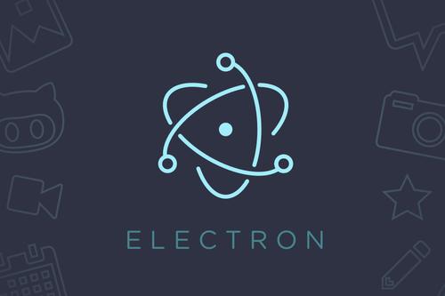 Así es Electron: el último intento del desarrollo híbrido en una carrera que ya han ganado las apps nativas