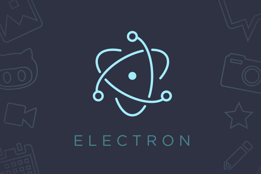 QnA VBage Así es Electron: el último intento del desarrollo híbrido en una carrera que ya han ganado las apps nativas