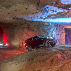 Foto 51 de 138 de la galería land-rover-discovery-2017-toma-de-contacto en Motorpasión
