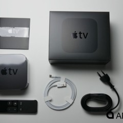 Foto 33 de 43 de la galería apple-tv-2015 en Applesfera