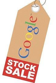 Lista de empresas compradas por Google